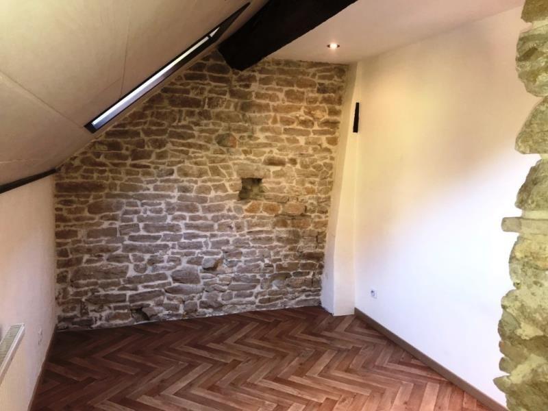 Vendita casa La balme les grottes 156000€ - Fotografia 4