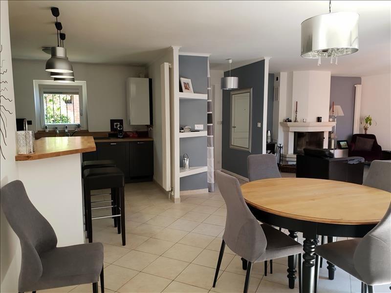 Sale house / villa Eragny 323950€ - Picture 1