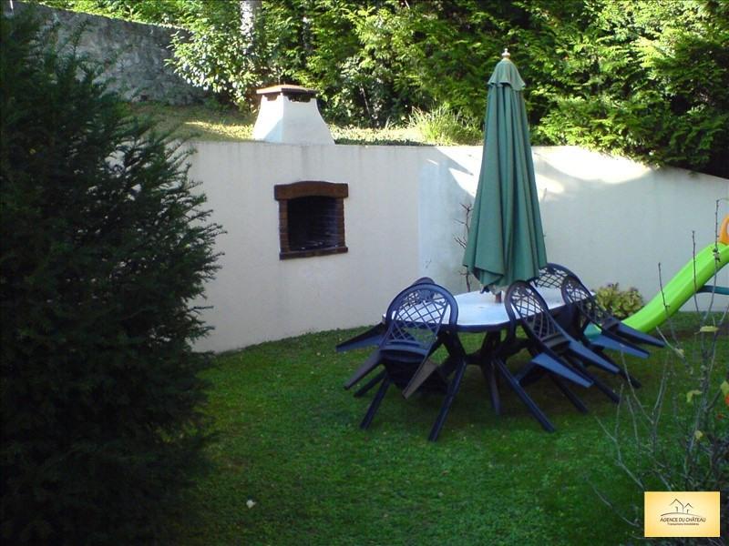 Sale house / villa Vert 339000€ - Picture 5