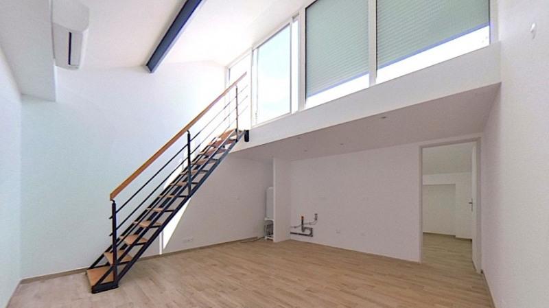 Vente appartement La ciotat 170000€ - Photo 1