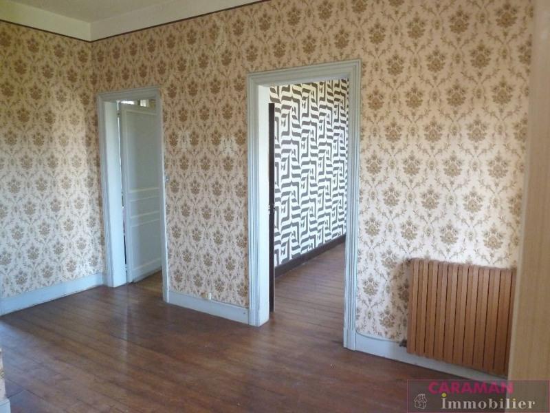 Sale house / villa Labastide beauvoir 239000€ - Picture 3