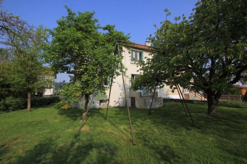 Vente maison / villa Châlons-en-champagne 149600€ - Photo 2