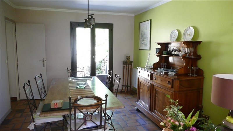 Sale house / villa Igny 598 000€ - Picture 7