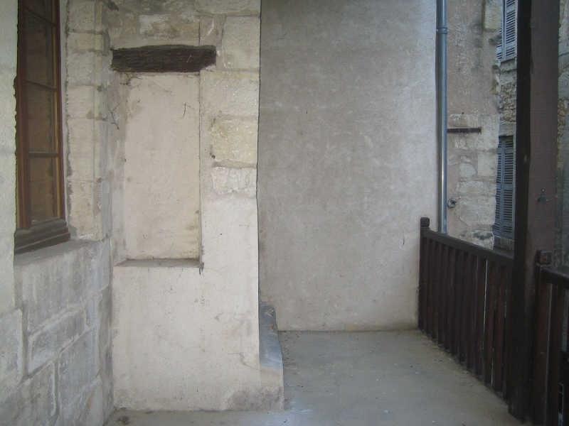 Rental apartment Perigueux 415€ CC - Picture 3