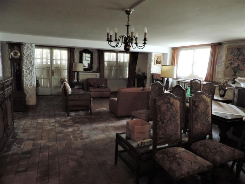 Vente de prestige maison / villa Antony 1242000€ - Photo 9