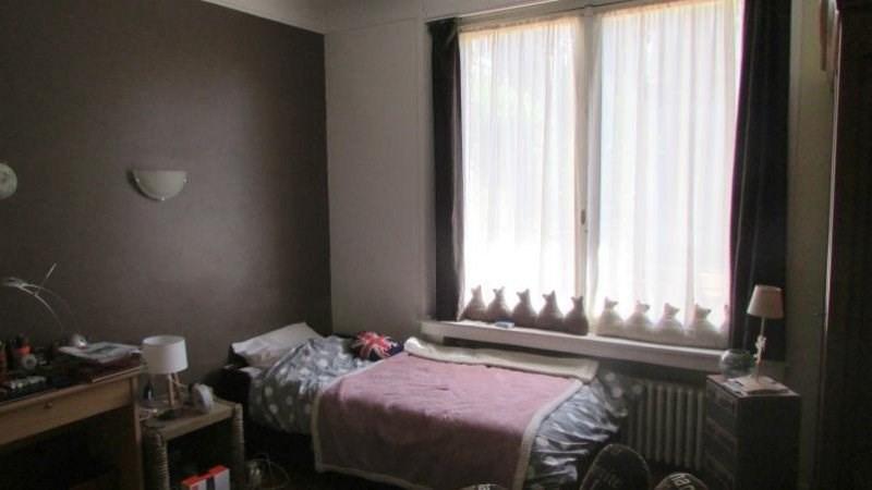 Sale house / villa Lisieux 495000€ - Picture 7