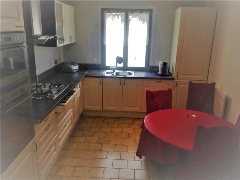 Sale house / villa Saint herblain 305000€ - Picture 1