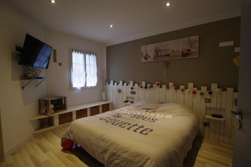 Revenda casa St medard d'aunis 384800€ - Fotografia 5