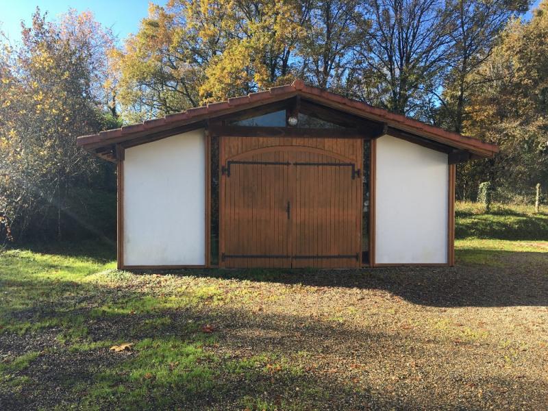 Location maison / villa Cassen 1200€ CC - Photo 2