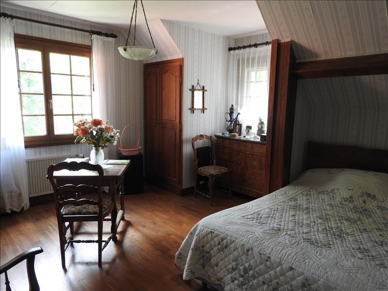 Vente maison / villa Secteur laignes 170000€ - Photo 13