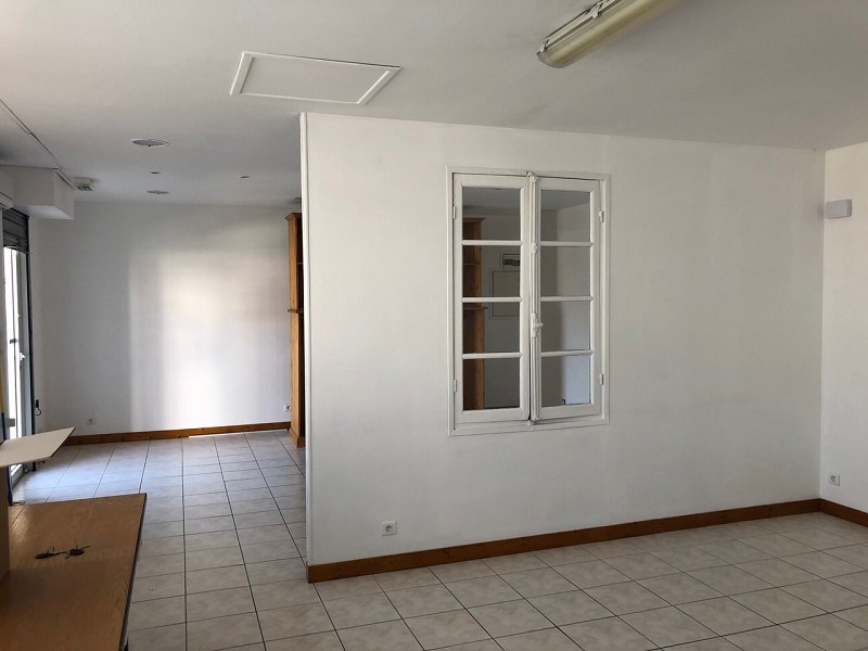Location local commercial Fonsorbes 720€ CC - Photo 1