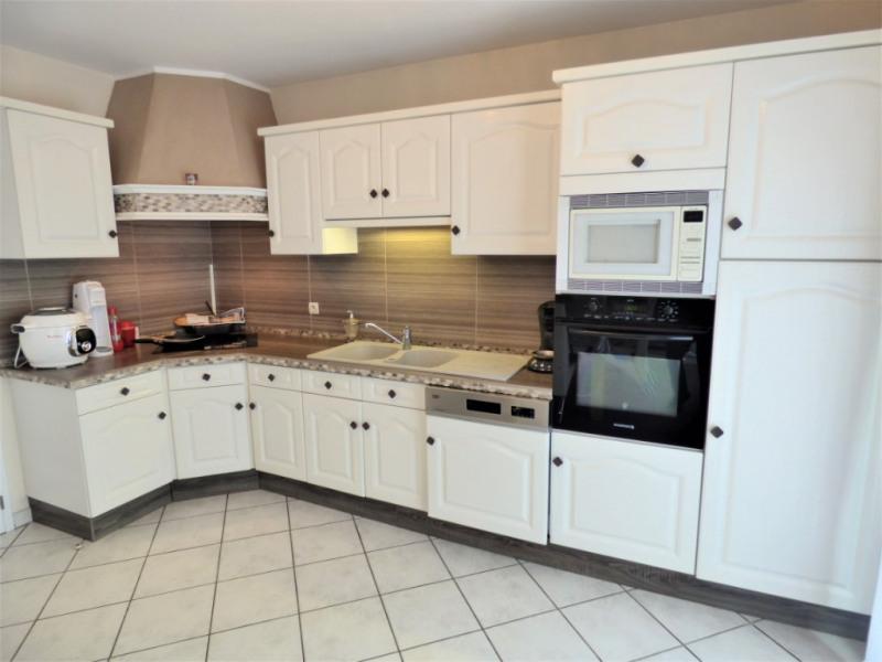 Sale house / villa Blanquefort 376000€ - Picture 3