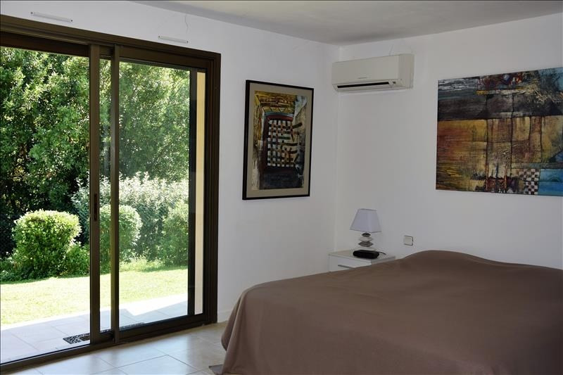 Deluxe sale house / villa Fonsegrives 5 km 899 000€ - Picture 10