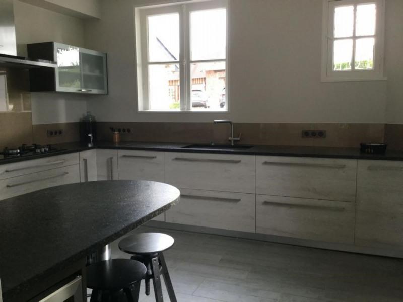 Deluxe sale house / villa Lisieux 924000€ - Picture 6