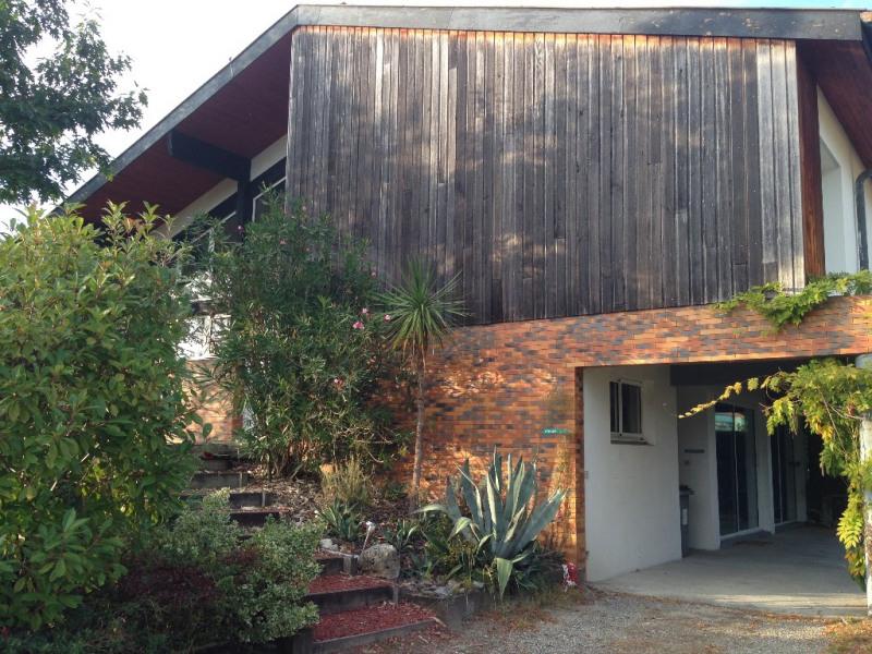 Vente maison / villa Dax 335000€ - Photo 8