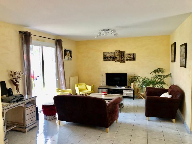Sale house / villa Saint macaire en mauges 206000€ - Picture 2