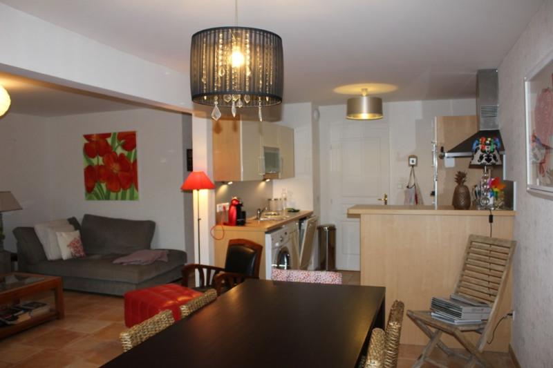 Verkoop van prestige  appartement Le touquet paris plage 795000€ - Foto 3