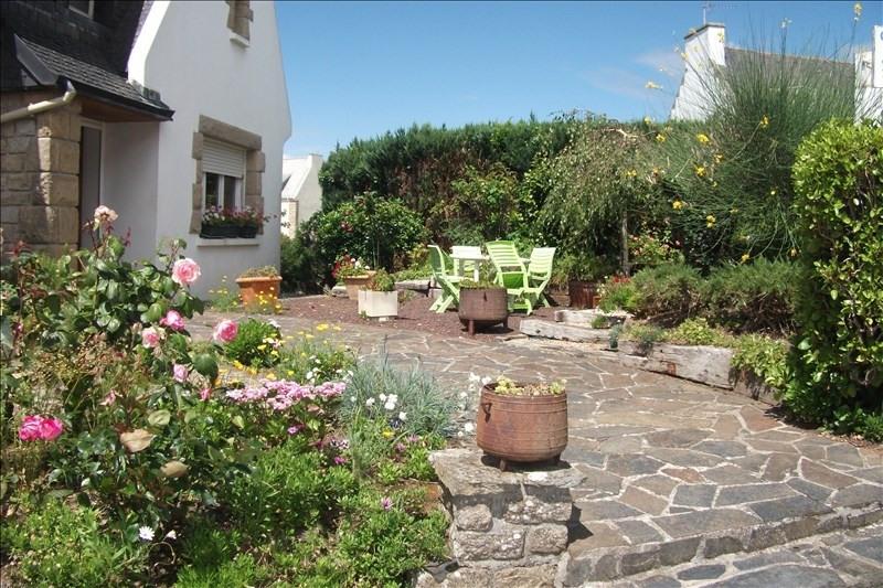 Sale house / villa Plouhinec 270920€ - Picture 10