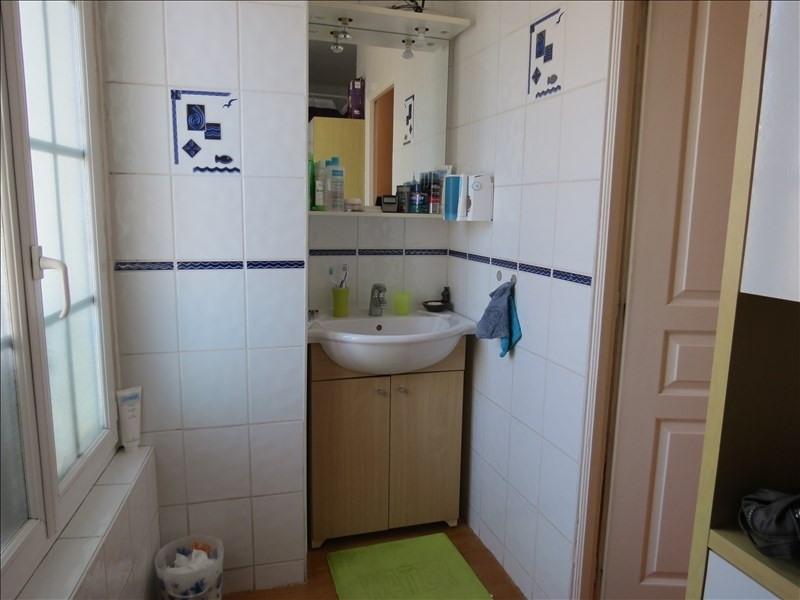 Vente maison / villa Montlignon 480000€ - Photo 6