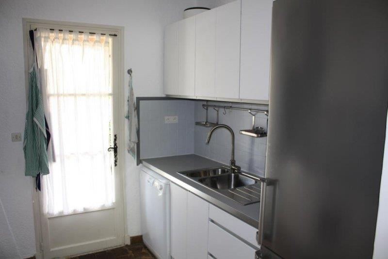 Vente appartement Les issambres 249 000€ - Photo 4