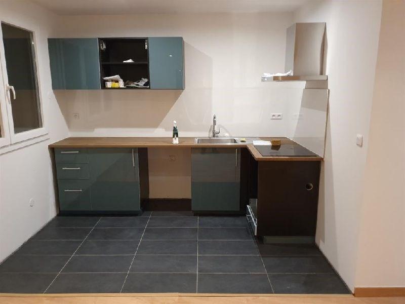 Locação apartamento Morsang sur orge 950€ CC - Fotografia 2
