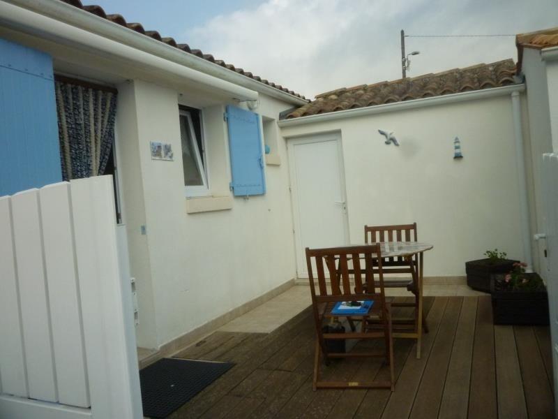 Vente maison / villa St pierre d oleron 178800€ - Photo 4