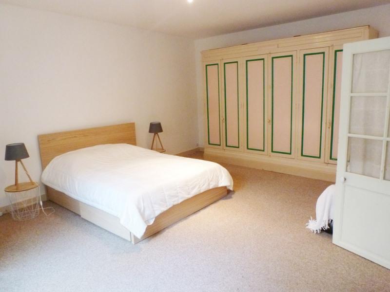 Vente appartement Avignon 450000€ - Photo 9