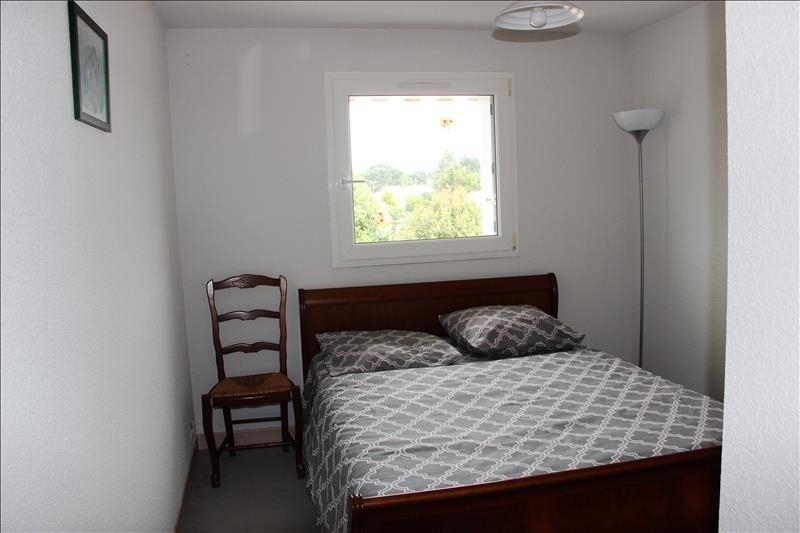 Vente appartement Pornic 168000€ - Photo 6