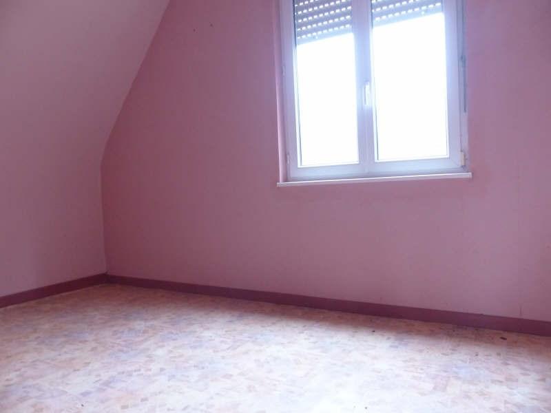 Vente maison / villa Ingwiller 139100€ - Photo 4