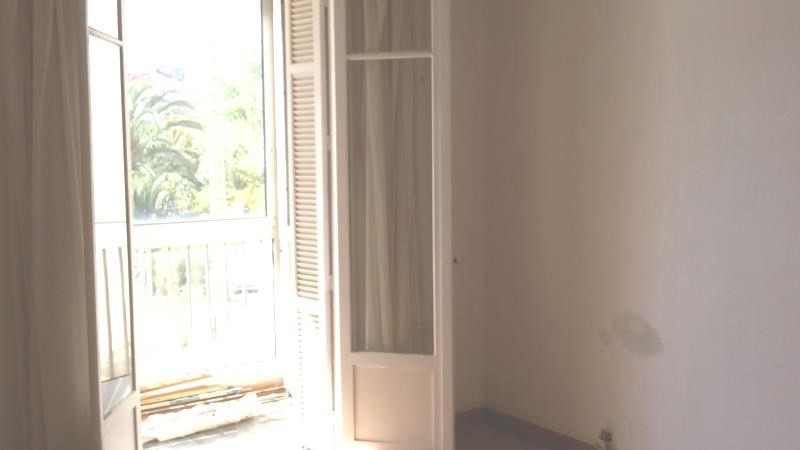 Sale apartment Ajaccio 265 000€ - Picture 11
