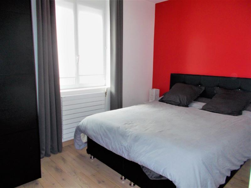 Verkauf von luxusobjekt haus Nanterre 1040000€ - Fotografie 9