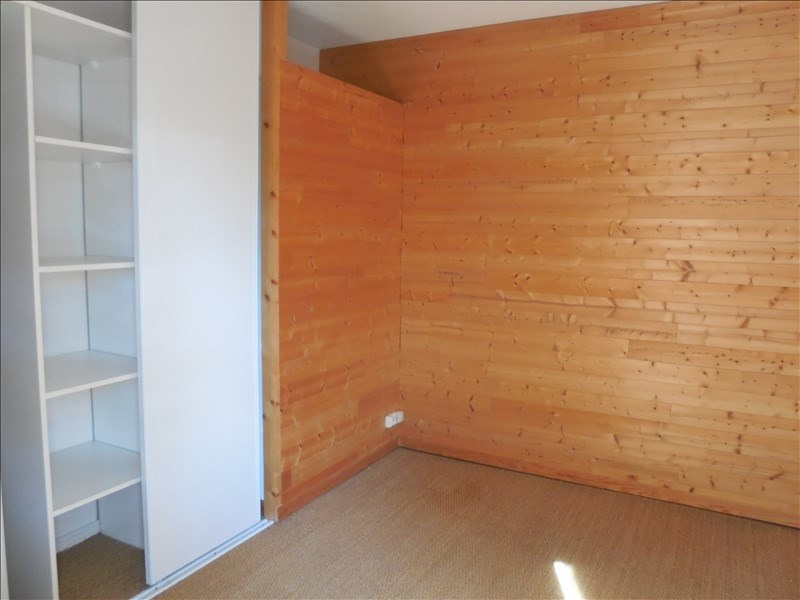 Sale apartment Toulouse 185 000€ - Picture 7