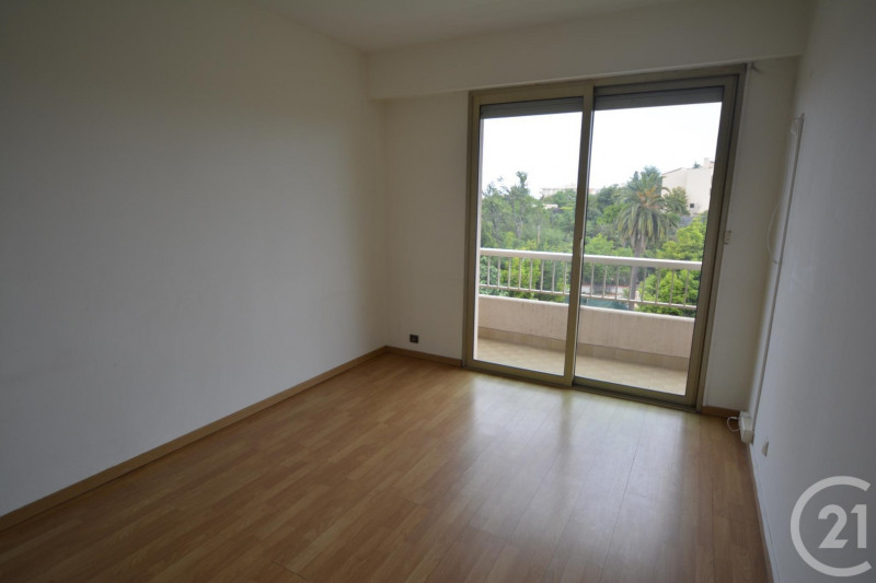 Sale apartment Antibes 225 000€ - Picture 4