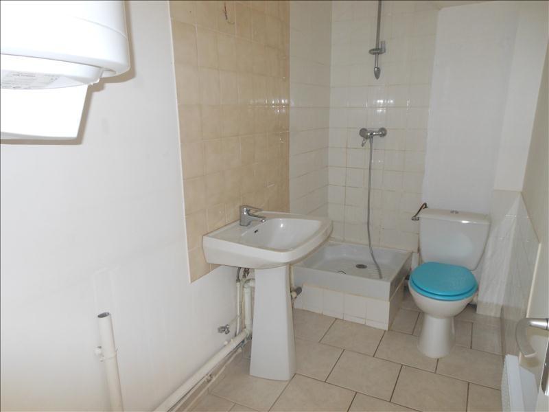 Location appartement Guignes 635€ CC - Photo 3