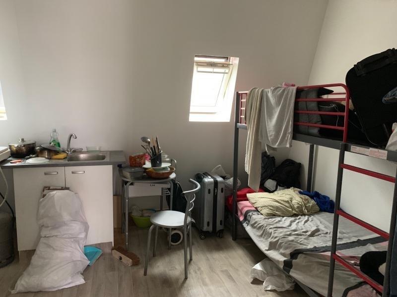 Vente appartement Paris 18ème 210000€ - Photo 10