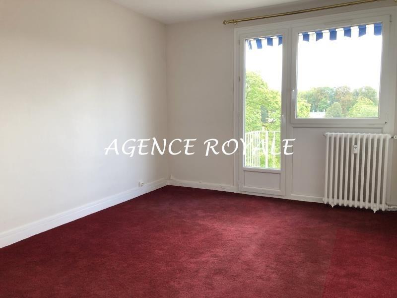 Sale apartment St germain en laye 295000€ - Picture 7