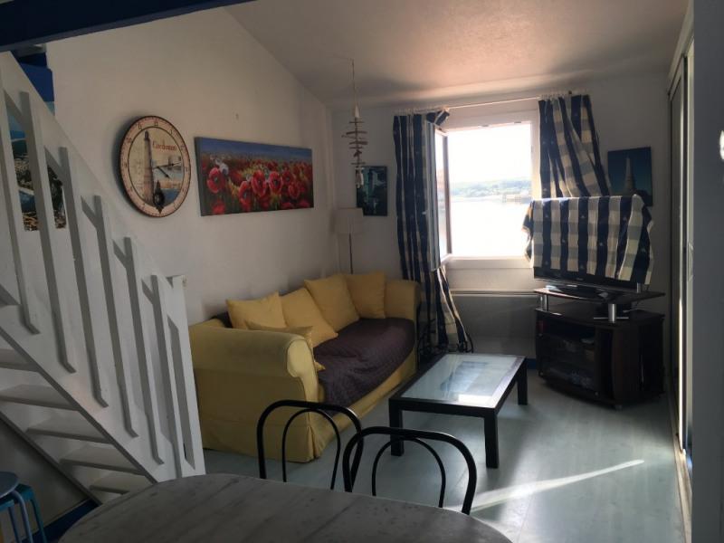 Vente appartement Vieux boucau les bains 214000€ - Photo 3