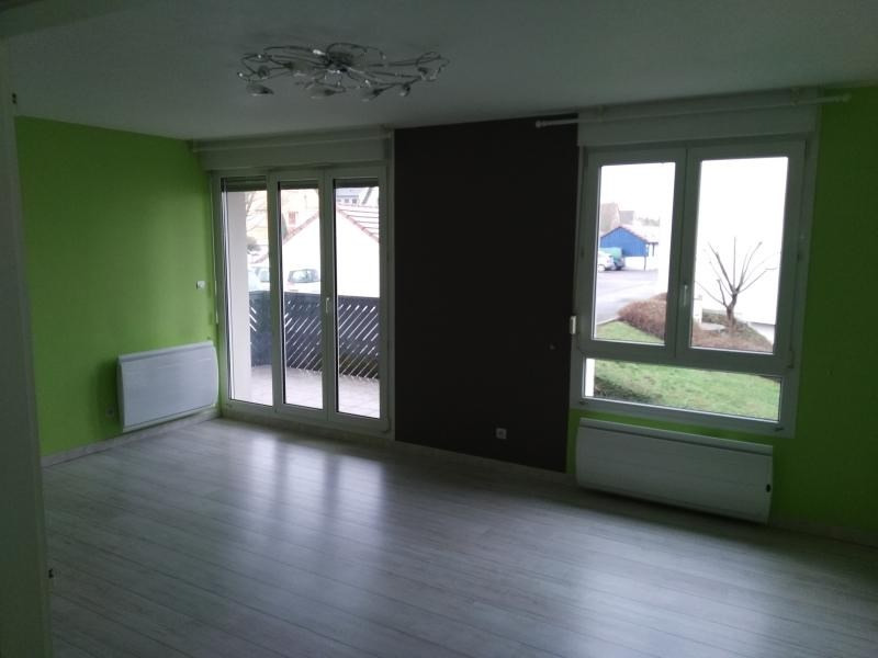 Location appartement Truchtersheim 730€ CC - Photo 6