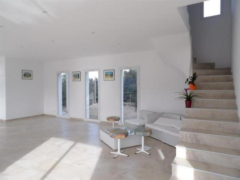 Vente maison / villa Oletta 1160000€ - Photo 8