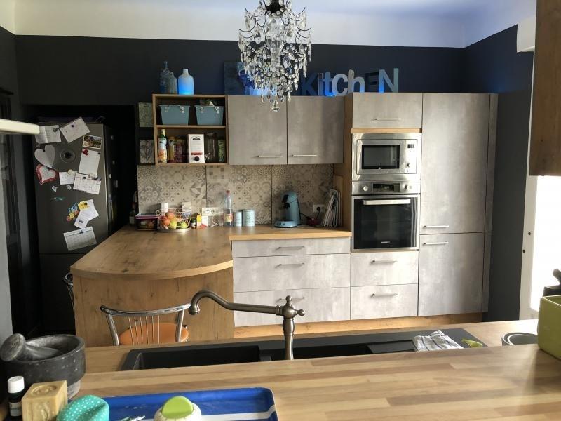 Sale house / villa Vendin-le-vieil 269000€ - Picture 5