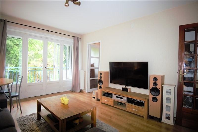 Sale apartment Billere 114400€ - Picture 4