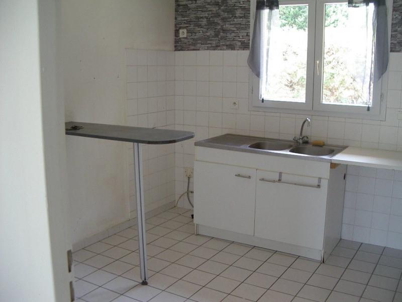 Rental house / villa Cazaux 760€ CC - Picture 6