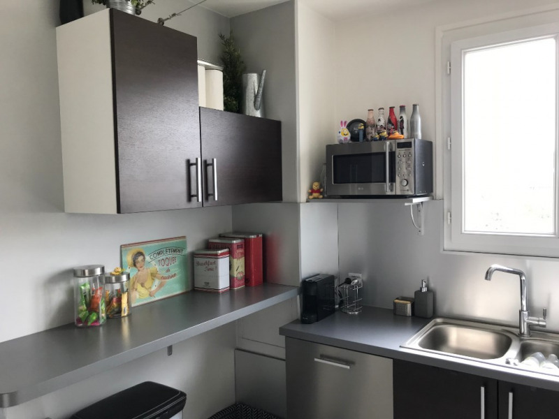 Vente appartement Maisons laffitte 400000€ - Photo 5