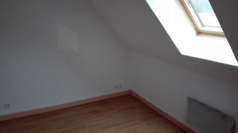Rental house / villa Wavrans sur l aa 610€ CC - Picture 7