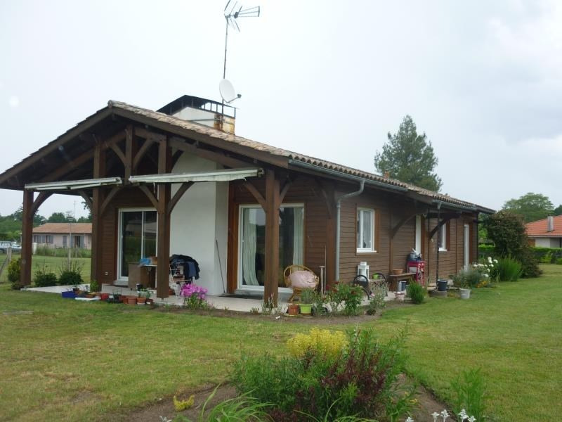 Vente maison / villa Luglon 194 000€ - Photo 1