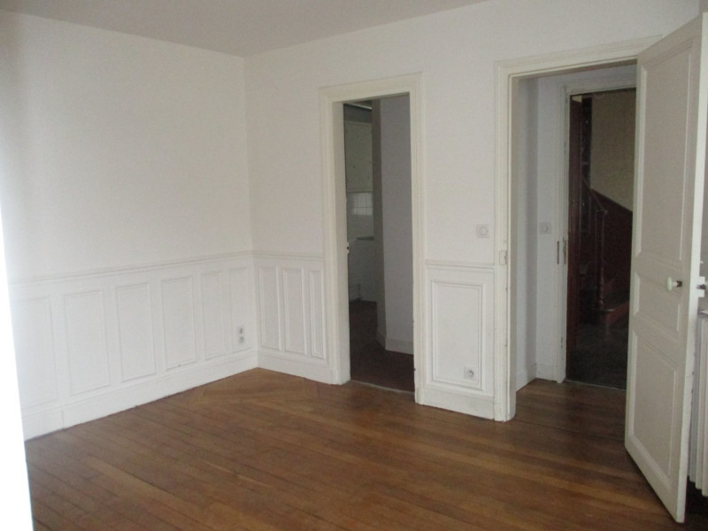 Sale apartment Paris 5ème 740 025€ - Picture 1