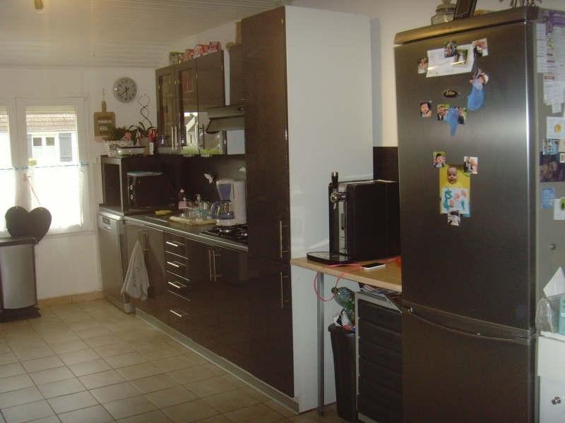 Affitto casa Arras 750€ CC - Fotografia 3