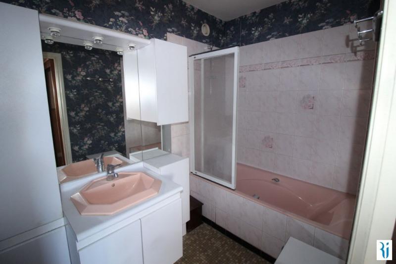 Venta  apartamento Maromme 117500€ - Fotografía 7