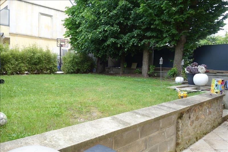 Deluxe sale house / villa Versailles 1135000€ - Picture 2
