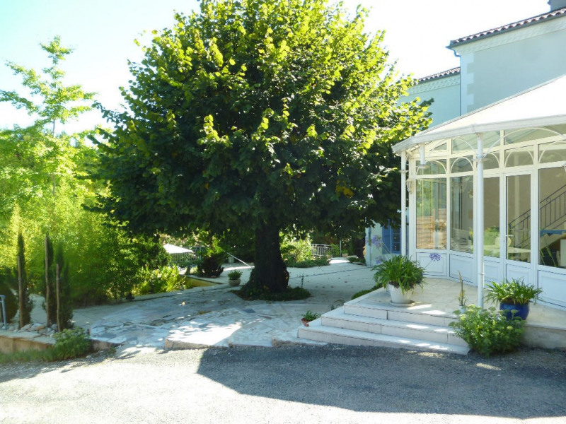 Sale house / villa Perigueux 397500€ - Picture 5